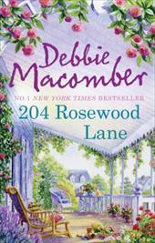 204 Rosewood Lane 13447124