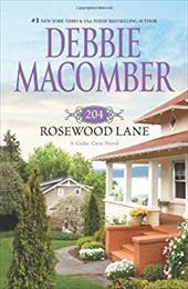 204 Rosewood Lane 3018114