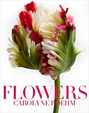 Flowers 9780770436766