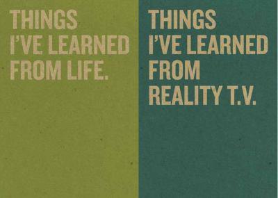 Jotty Journals: Wisdom