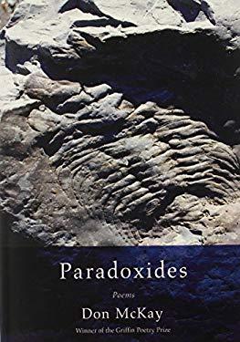 Paradoxides 9780771055096