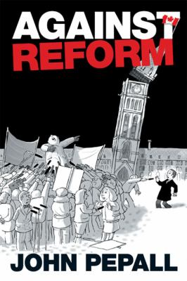 Against Reform 9780772786234