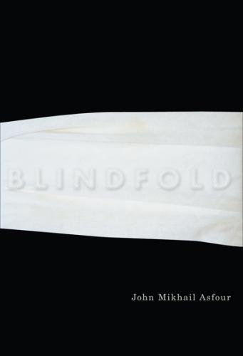 Blindfold 9780773538474