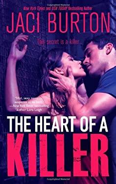 The Heart of a Killer 9780778312598