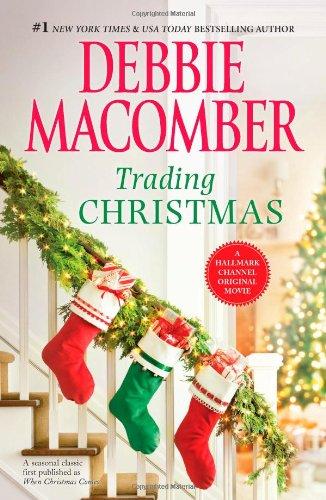 Trading Christmas 9780778313342