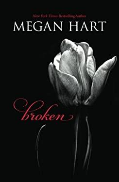 Broken 9780778314387