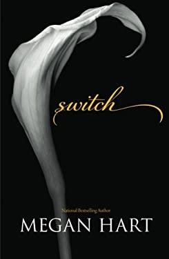 Switch 9780778315209