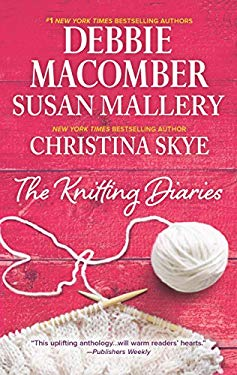 The Knitting Diaries: The Twenty-First Wish\Coming Unraveled\Return to Summer Island (A Blossom Street Novel)