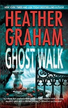 Ghost Walk 9780778329008