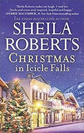 Christmas in Icicle Falls (Life in Icicle Falls) 23892683