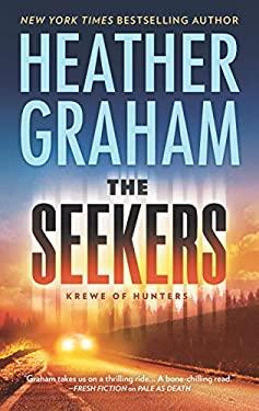 The Seekers (Krewe of Hunters)