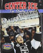 Center Ice: The Stanley Cup (Hockey Source) 22522898