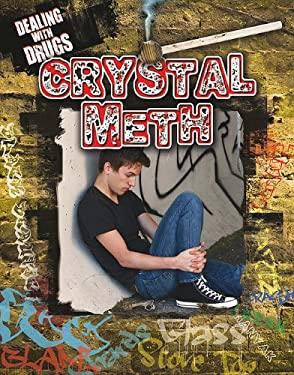Crystal Meth 9780778755074
