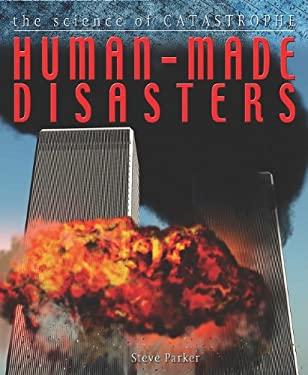 Human-Made Disasters