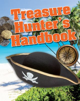 Treasure Hunter's Handbook 9780778778448