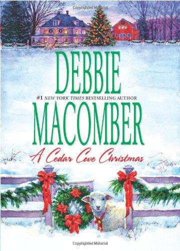 A Cedar Cove Christmas 9780778325918