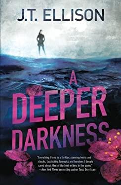 A Deeper Darkness 9780778313205