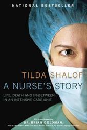 A Nurse's Story 3003581