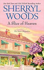 A Slice of Heaven 3017665