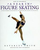 A Year in Figure Skating 3001374