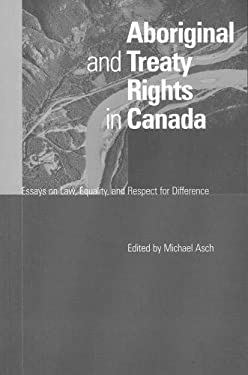 equality in canada essay (16 pages), good essays, [preview] · equality and justice for all in canada - in 1918, canadian women legally earned the right to vote in federal elections after women gained this right, some decided to run for political positions 31 year old agnes macphail, became the first women elected into the house of commons.