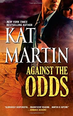 Against the Odds 9780778314226