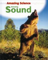 Amazing Sound 3020077