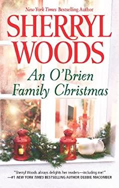 An O'Brien Family Christmas 9780778313915