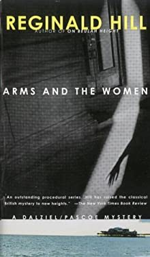 Arms and the Women 9780770428471