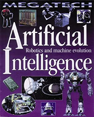Artificial Intelligence 9780778700463