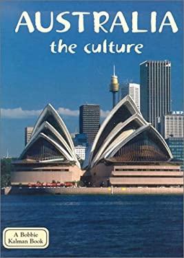 Australia 9780778793458