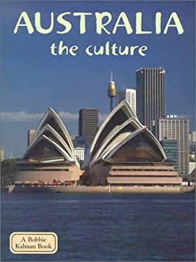 Australia 9780778797135