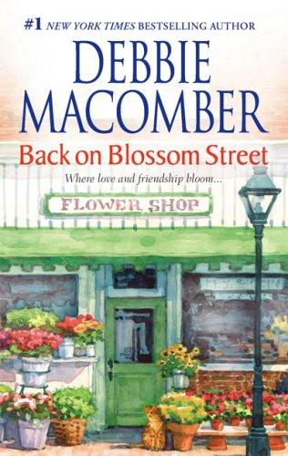 Back on Blossom Street 9780778325352