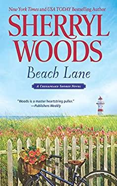 Beach Lane 9780778329893