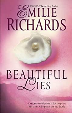 Beautiful Lies 9780778322504