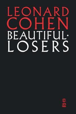 beautiful losers leonard cohen pdf