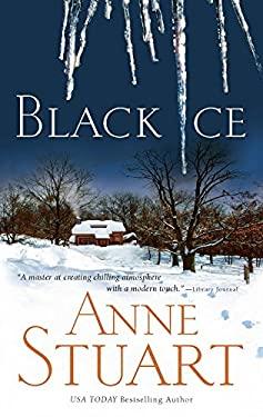 Black Ice 9780778321712