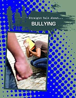 Bullying 9780778721819