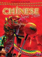 Chinese New Year 3020543