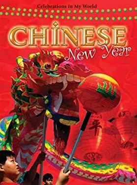 Chinese New Year 9780778742982