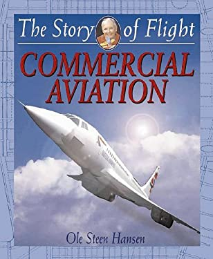 Commercial Aircraft 9780778712213