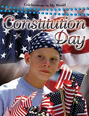 Constitution Day 9780778743040