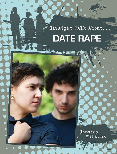 a description of a date rape on matchmakercom Medical definition of rape rape: date rape is a sexual assault in which the victim is psychologically pressured, drugged or sedated before the rape.