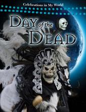 Day of the Dead 3020558