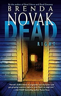 Dead Right 9780778324393