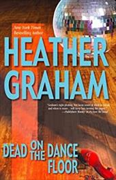 Dead on the Dance Floor 3017297