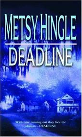 Deadline 3017362