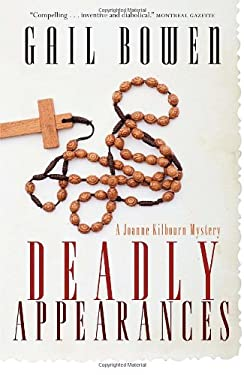 Deadly Appearances 9780771013249