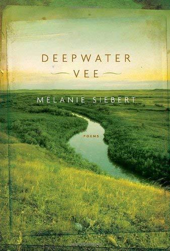 Deepwater Vee 9780771080333