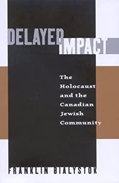 Delayed Impact 9780773520653